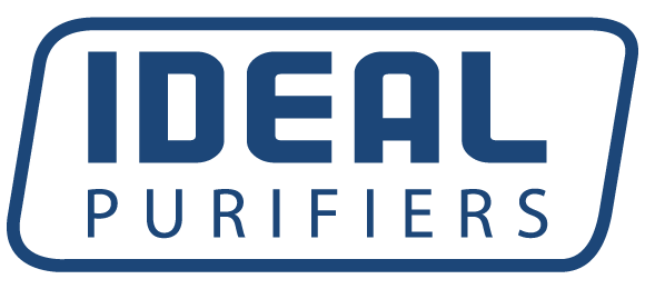 Ideal Purifiers