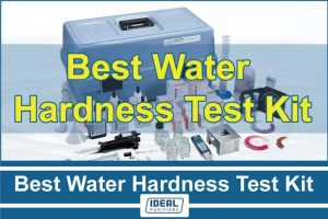 Best-Water-Hardness-Test-Kit