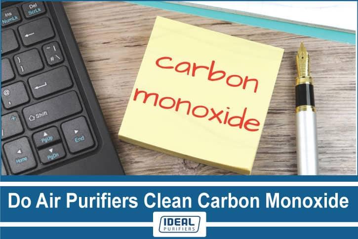 Do-Air-Purifiers-Clean-Carbon-Monoxide